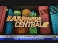 Temasek Holdings Earnings | RM.