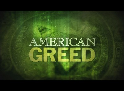 American Greed: Stealing $$$ from Scientologists | The Art of Fraud