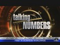 Talking Numbers: Dollar General a Buy?
