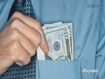 Do you know when to claim Social Security? And how?