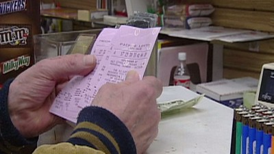 Illinois lottery imposes new budget-driven payment delays on prizes